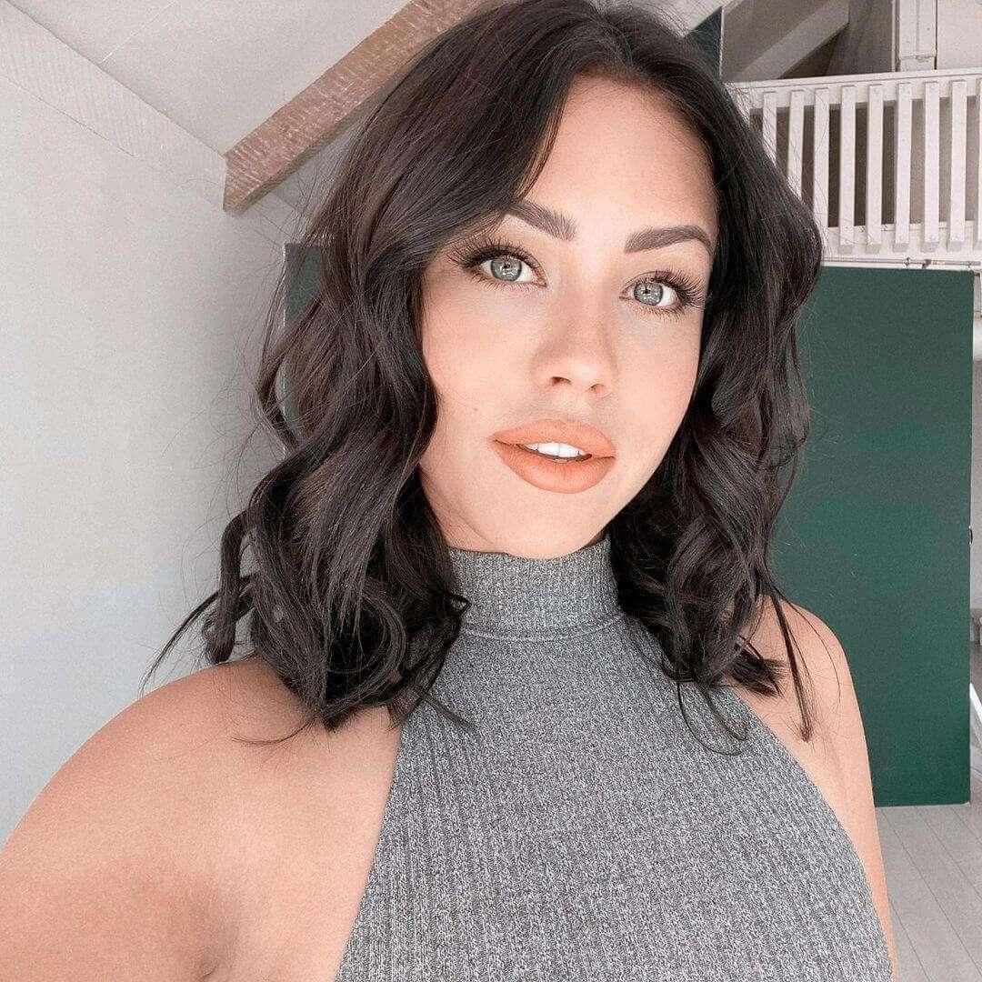 Lopez alina Alina Lopez